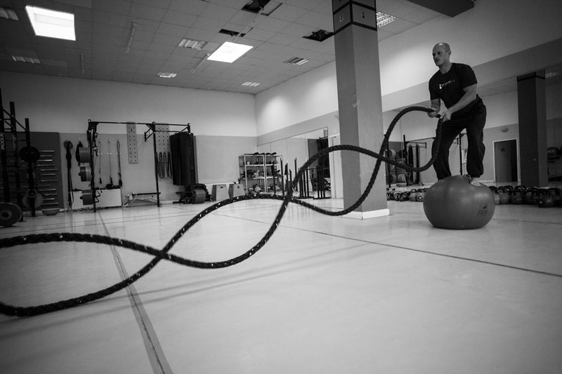 bennygymballropes_small